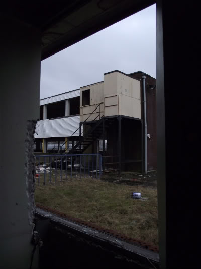 2011_0104SteelEngineering0108.jpg