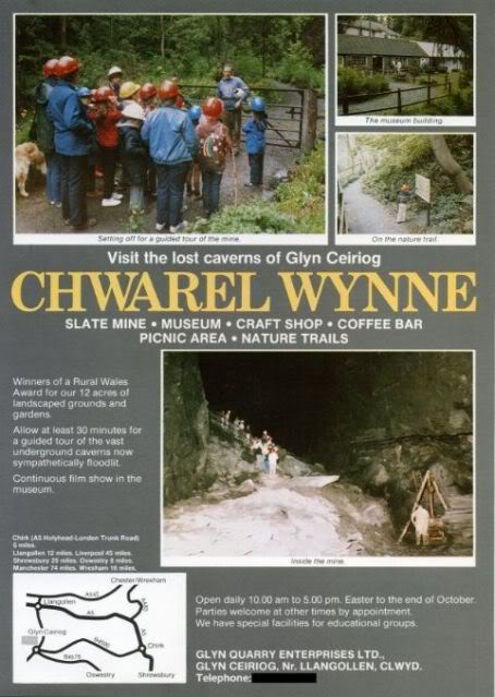 Wynne-Slate-Mine-Archive-Album-023.jpg