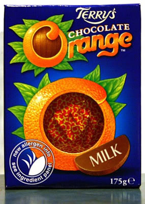 terrys_chocolate_orange.jpg