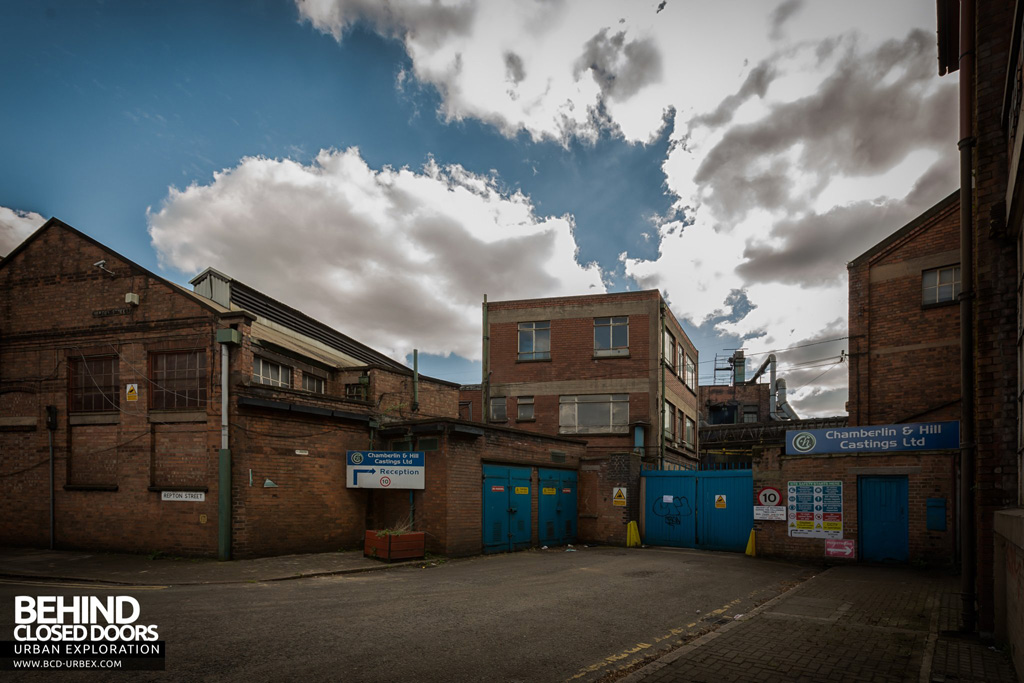 chamberlin-hill-castings-leicester-50.jpg