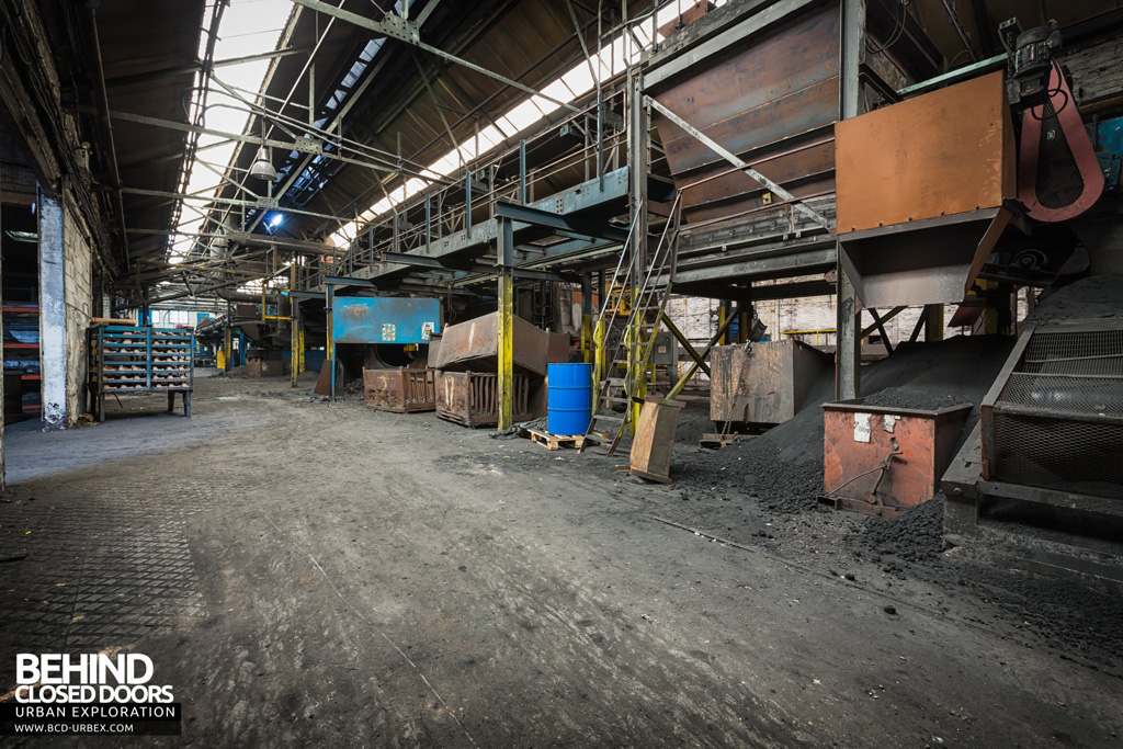 chamberlin-hill-castings-leicester-8.jpg