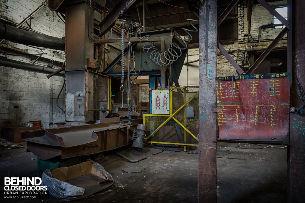 chamberlin-hill-castings-leicester-10.jpg