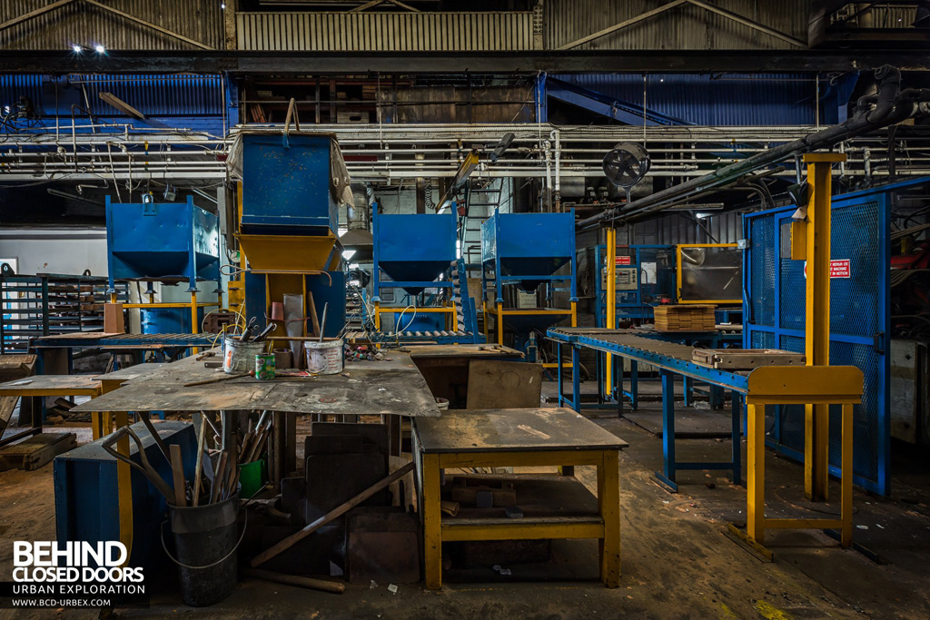 chamberlin-hill-castings-leicester-21.jpg