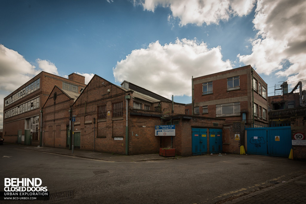 chamberlin-hill-castings-leicester-49.jpg