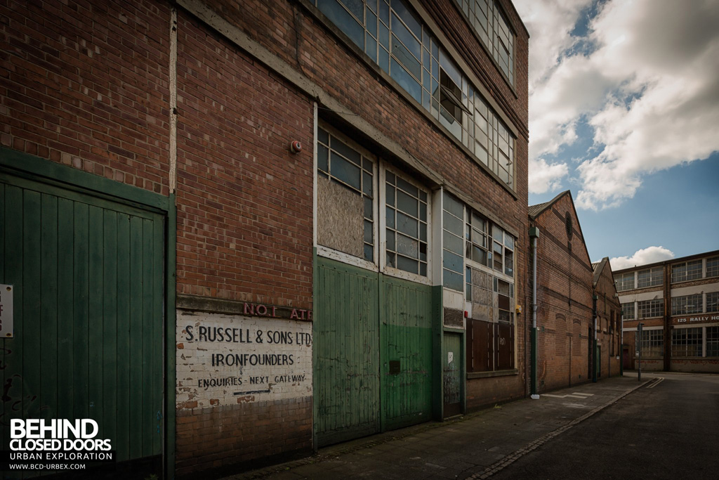 chamberlin-hill-castings-leicester-52.jpg