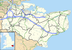 250px_Kent_UK_location_map_svg.png