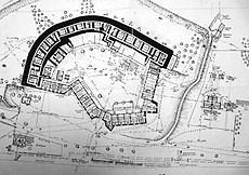 Shornemead_Fort_lower_level_plan.jpg