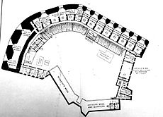 Shornemead_Fort_upper_level_plan.jpg