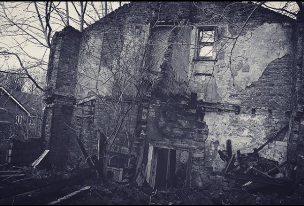 Priesty Derelict House.PNG