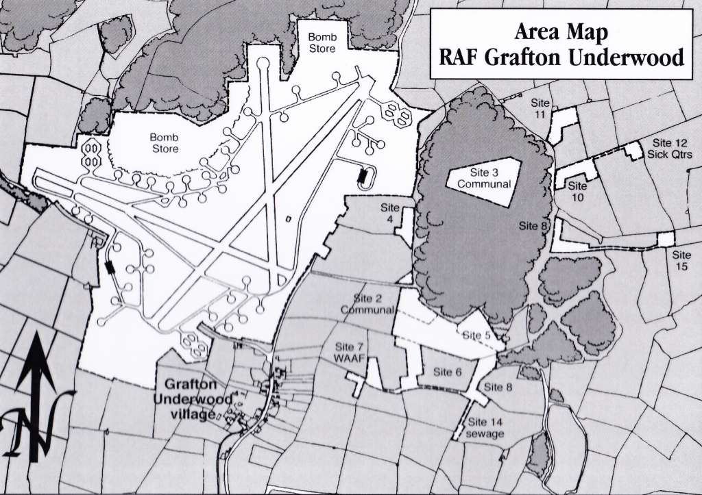 Area-map-of-base.jpg