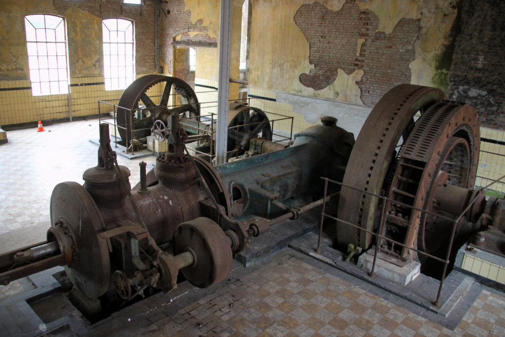 steam-engine_42939405512_o.jpg