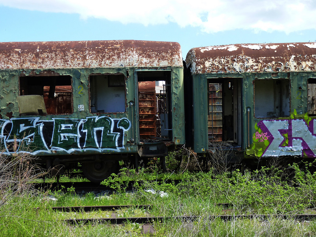 TrainCemetary-Greece1.jpg