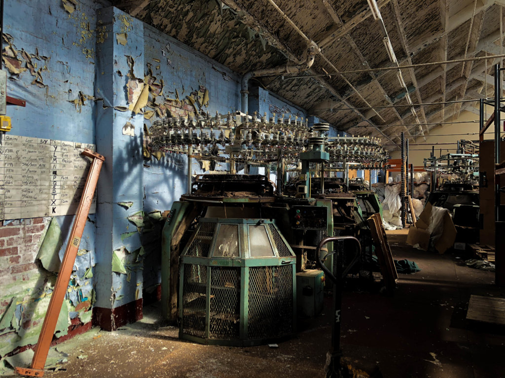 Abandoned Fabric Mill-0601.jpg
