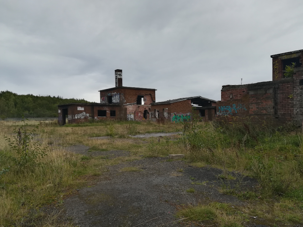 colliery.png
