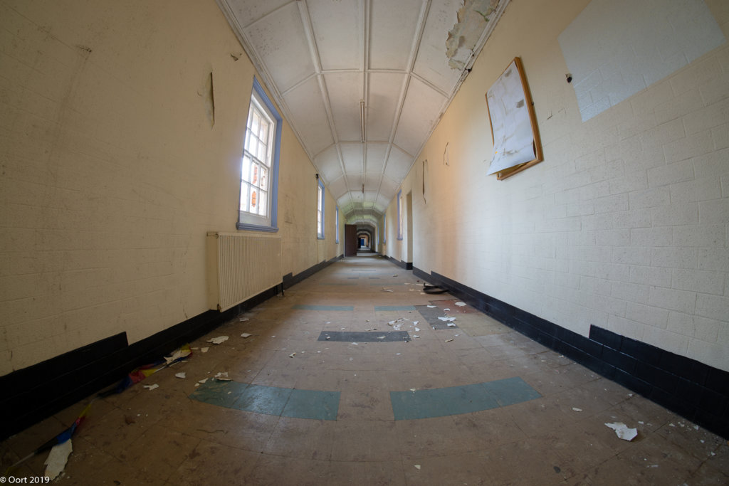 Whitchurch Asylum - Wales - April 2019 (14 of 24).jpg