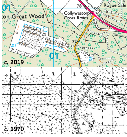 OS maps - 1970 and 2019 (Medium) (Small).png