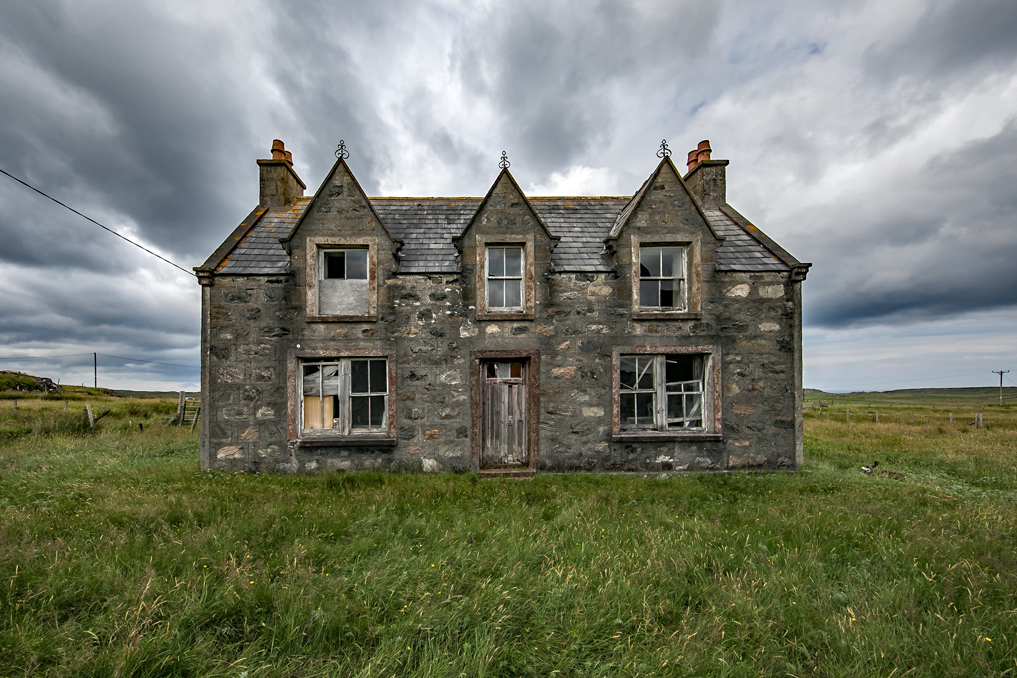 Derelict Croft on the Isle of Lewis - Outer Hebrides.jpg