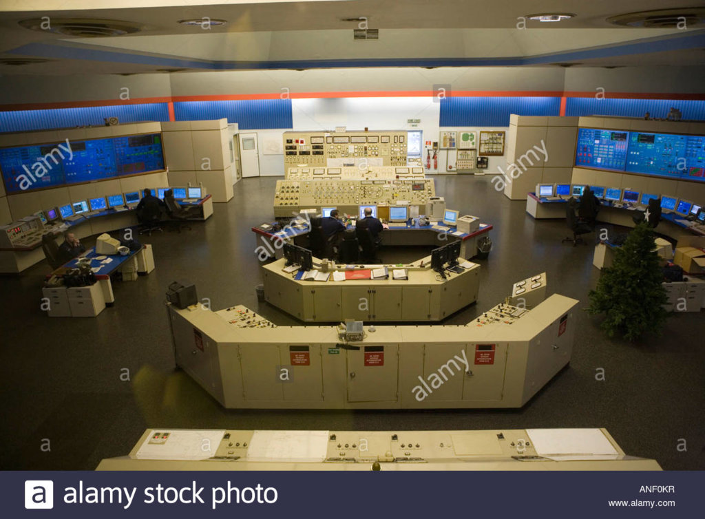 control-room-at-didcot-power-station-ANF0KR (1).jpg