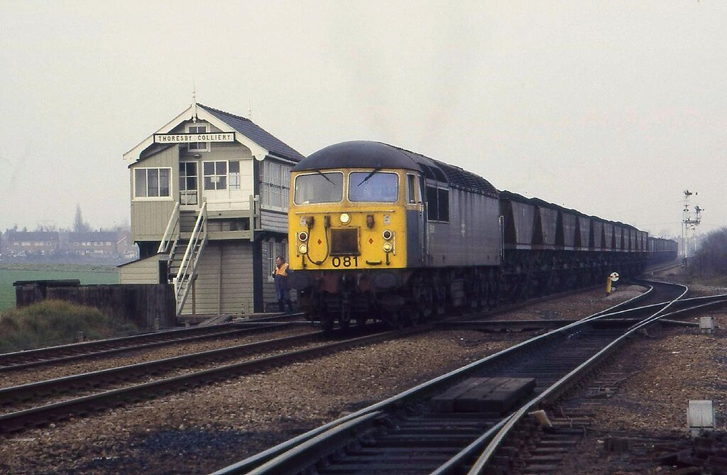 1200px-56081_Thoresby_Colliery.jpg